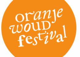 oranjewoudfestival